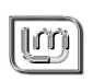 Linux Mint Distribucion Derivada